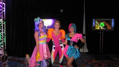 dance tutorial nicki minaj just dance 4 katy perry nicki minaj rihanna cosplay
