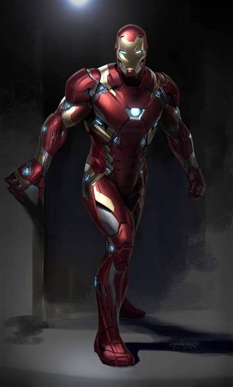 captain america by mark 1302908316 17 best images about super hero on hawkeye civil wars and iron man 3