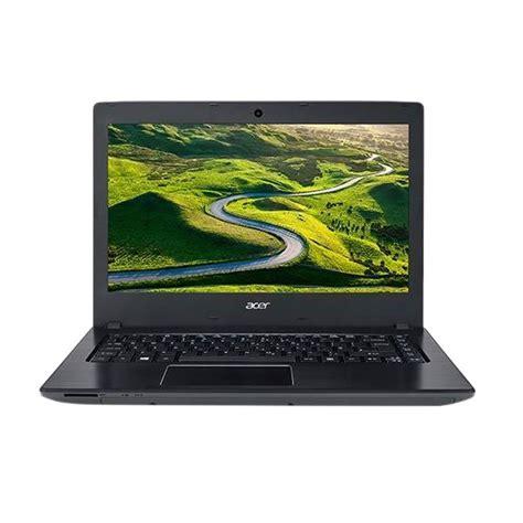 Laptop Acer I5 Nvidia 2gb jual acer e5 475g laptop intel i5 7200u nvidia 940mx