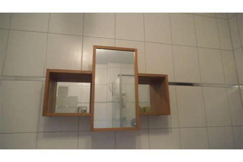 ikea hemnes badezimmer eitelkeit ikea spiegel das beste aus wohndesign und m 246 bel inspiration