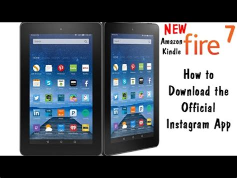 instagram for tablet apk how to instagram on a kindle apk downloader