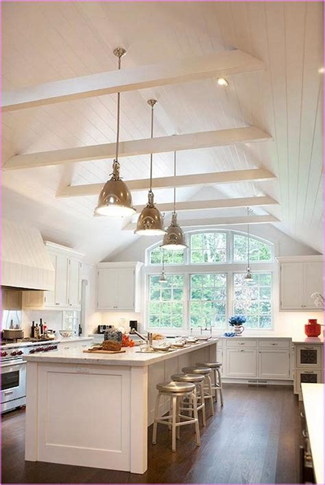 over island kitchen lighting kitchen pendant lighting height home design ideas
