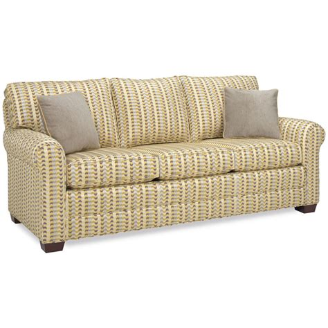 corbin sofa temple 4210 83 corbin sofa discount furniture at hickory