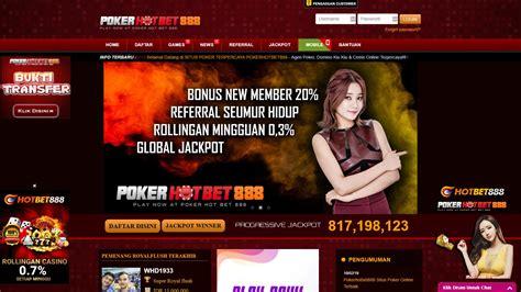 situs bermain idn poker  terbaik  keuntungan berlimpah