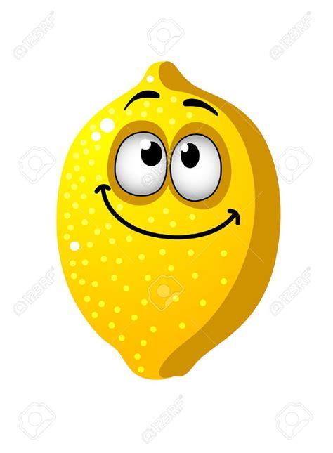 clipart occhi risultati immagini per frutta con occhi clipart vegies