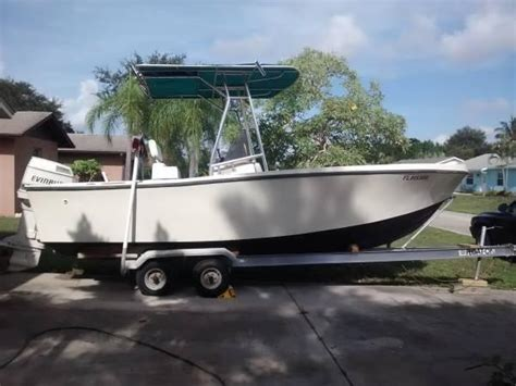 mako boats for sale florida mako 21 marine boats for sale in florida