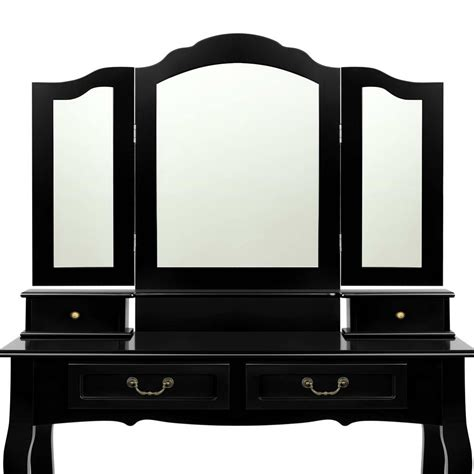 table l bedroom dressing table 4 draw stool mirror new chest cabinet bedroom care partnerships