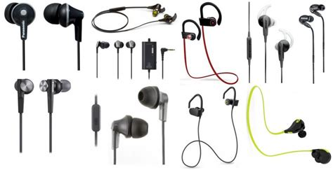 best earphones 100 best earphones guide 10 best earbuds 100 in 2018 best value earbuds