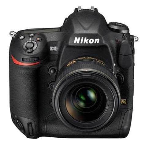 dslr compare nikon dslr d3x price specifications features reviews