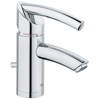 Grohe Tenso Faucet grohe 32924 tenso replacement parts