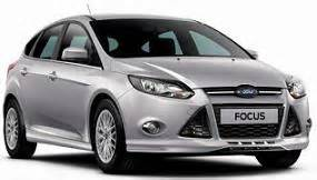 smart car lease uk smart lease uk car leasing offers and contract hire deals