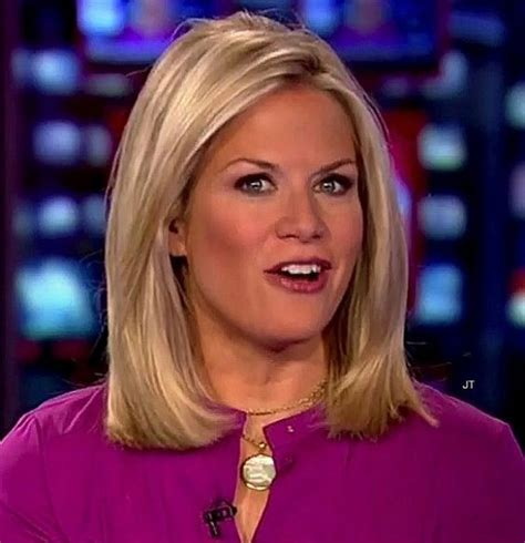 fox women hair martha fox news bing images female reporters