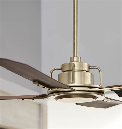 industrial ceiling fan with light peregrine industrial ceiling fan peregrine industrial no