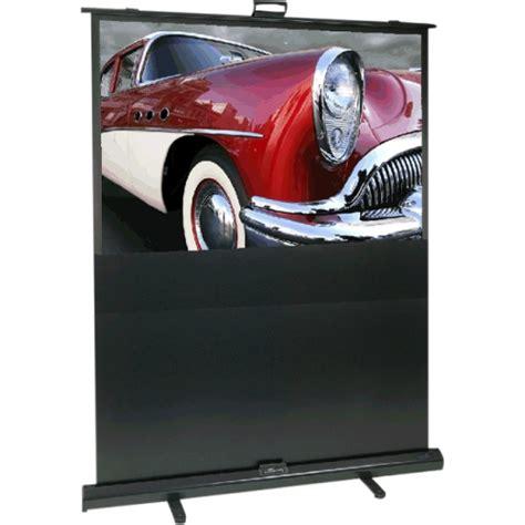 Lcd Screen Proyektor 203 X 115cm sapphire premium 203cm x 115cm 16 9 portable