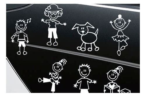 family stickers coupon