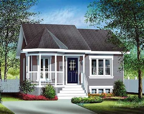 mother in law backyard cottage mother in law house plans country home plan with virtual tour