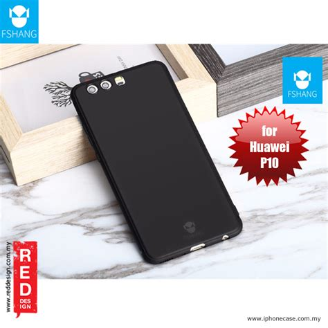 Softcase Ultra Thin Stand Slim Soft Casing Huawei Ascend P8 Lite huawei p10 5 1 fshang soft colour series soft ultra thin slim for huawei p10 black