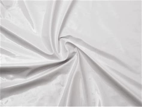 four way stretch vinyl mjtrends stretch pvc fabric white