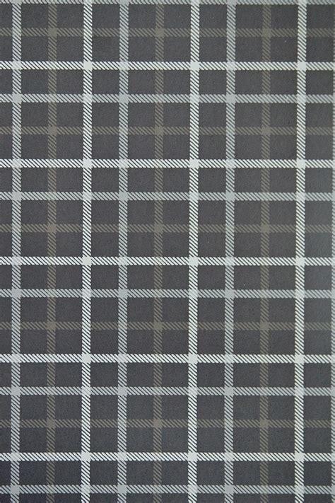 wallpaper grey tartan grey plaid wallpaper wallpapersafari