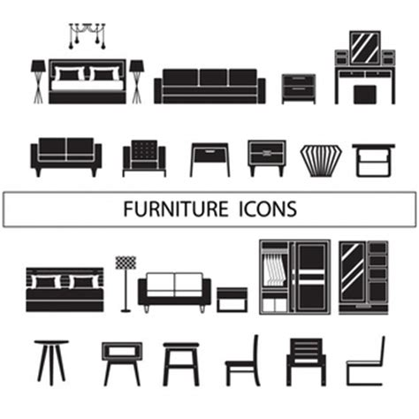 Newest Kitchen Designs furniture vectors photos and psd files free download