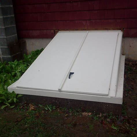 install basement door cellar doors connecticut replacement cellar doors