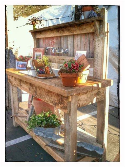 shed benches best 25 shed shelving ideas on pinterest wood shelves