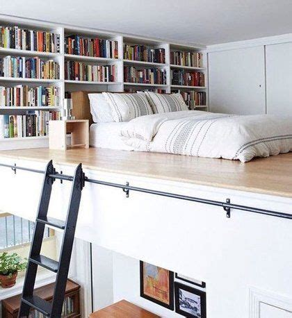 d nische betten 8 besten zimmer ideen bilder auf schlafzimmer