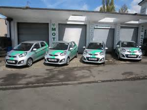Car Garages In Dartford by Orchard Garage Ltd Car Repairs Servicing And Mots In
