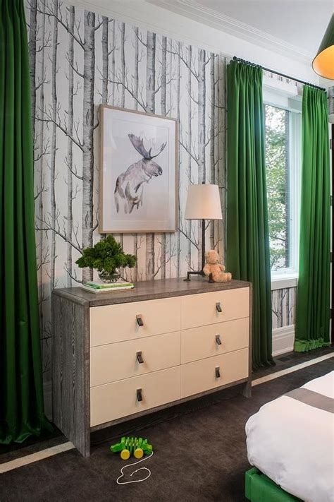 ideas  green boys bedrooms  pinterest