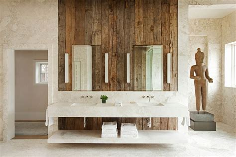 Reclaimed Bathrooms by Salvaged Style 10 Ways To Transform Your Bathroom With