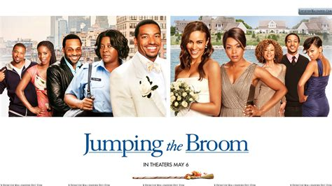 jumpy the jumping the broom wallpapers photos images in hd