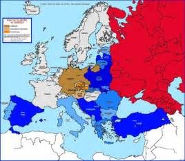 Europe Map 1939 by Europe 1939 Galleryhip Com The Hippest Galleries