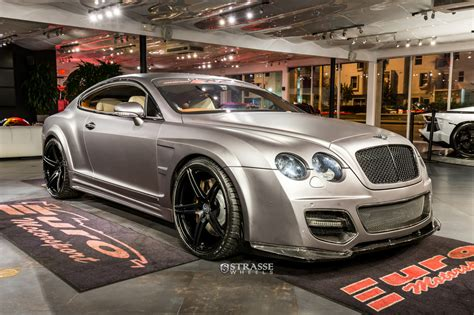 wheels for bentley continental gt bentley continental gt strasse wheels high performance
