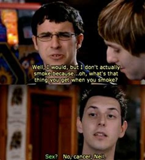 Inbetweeners Friend Meme - makes me giggle on pinterest hipster ariel education