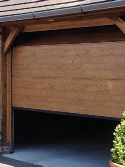 wooden sectional garage doors the garage door centre garage doors kettering
