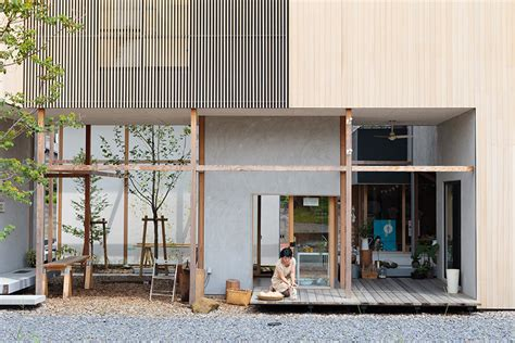 small row house design small row house design joy studio design gallery best
