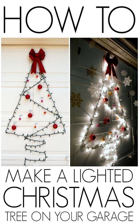 2436 best diy outdoor deco for the hoildays images on