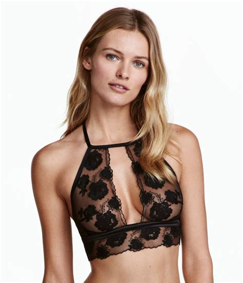 Ayla Bra Murce Motif Brokat White 224 best nightwear images on