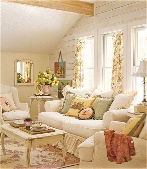 country office decor french country living room french country decor living room design ideas and also