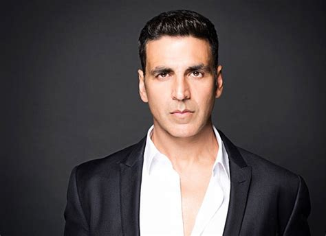 akshay kumar i still haven t got my due as an actor from the industry