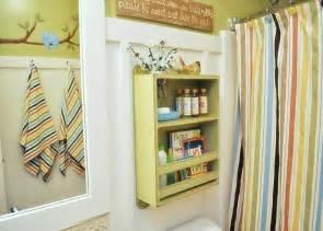 bathroom storage cheap creative bathroom storage ideas discount bathroom
