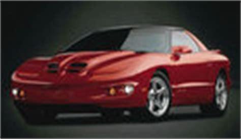 free auto repair manuals 1999 pontiac firebird electronic throttle control pontiac firebird trans am 1997 1998 1999 2000 2001 2002 workshop service repair manual