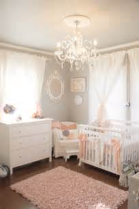 best 25 cute babies ideas on pinterest ideas of baby bedroom decoration home and cabinet reviews