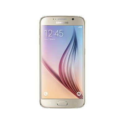samsung mobile s6 samsung galaxy s6 price specs and features samsung india