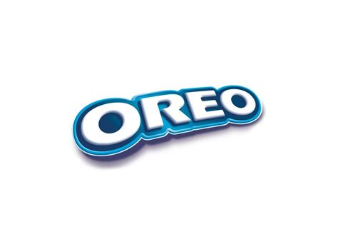 oreo cell marketing