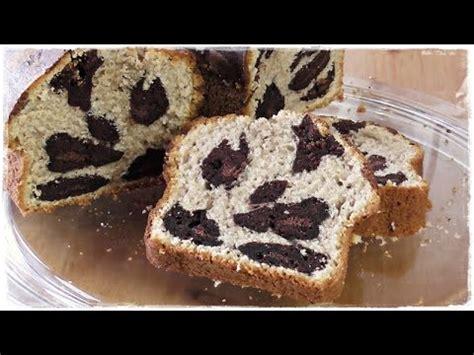 lockerer kuchen lockerer leopardenkuchen kuchen mit leopardenmuster