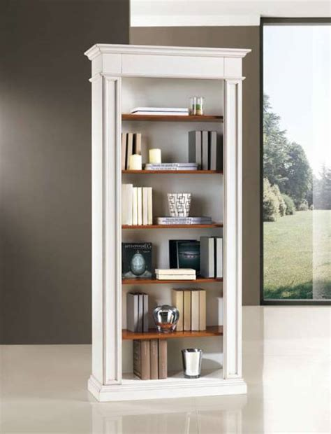 torino librerie mobili e mobilifici a torino arte povera libreria t415