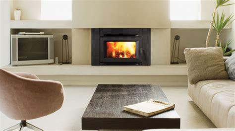 desa international fireplace desa gas fireplaces fireplaces