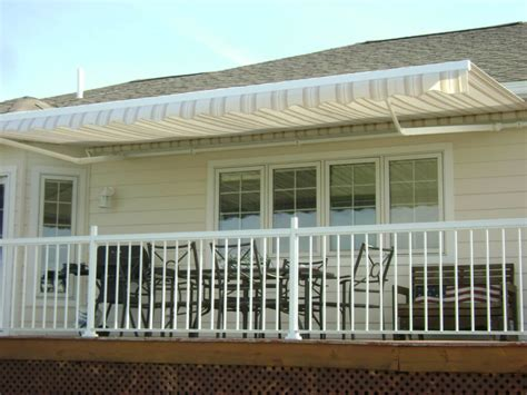 awning dealers naples specialty home solutions retractable awnings and