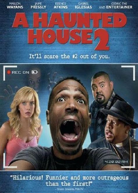 a haunted house cast best 25 a haunted house cast ideas on pinterest a haunted house 2 haunted house